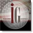 logo_innovative_graphics_1.png